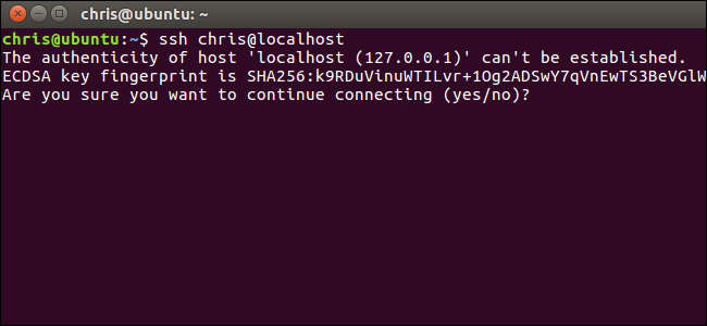 Setting Up SSH On The Cisco ASA