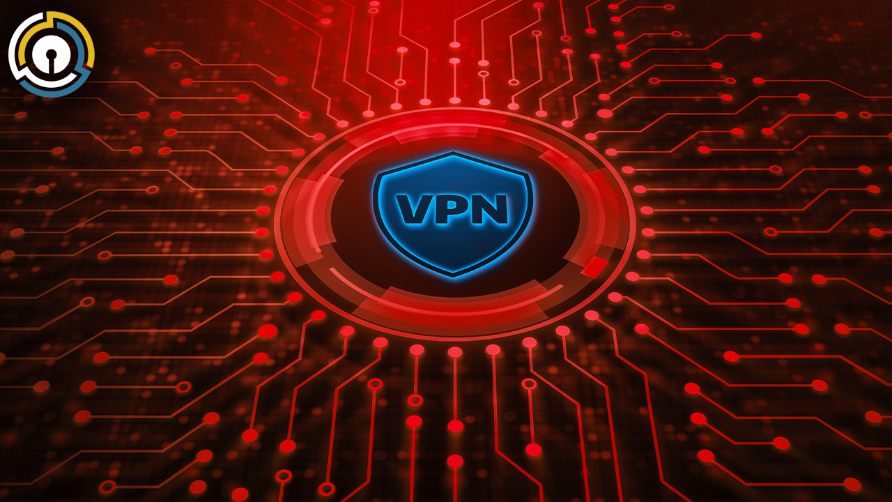 VPN Facts