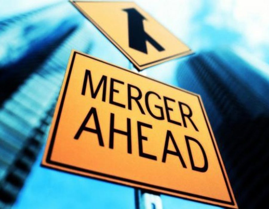 Merger and Acquisition for MDCommerce